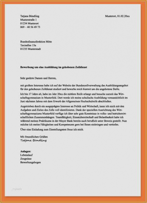Sampler Handyvertrag Kündigen Vorlage Zum Ausdrucken Kostenlos  Bearbeitbar